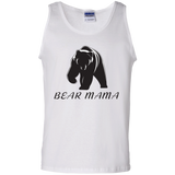 2017-Autism-Awareness-Mom---Mama-Bear---tank-top---Teeever-100%-Cotton-Tank-Top-White-S