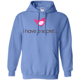 Ihave-a-secret-Pullover-Hoodie-8-oz-Sport-Grey-S-