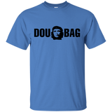 Being-Libertarian---Dou-Che-Bag-Anti-Communist-Che-T-Shirt-Sport-Grey-S-