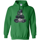 Overwatch-Winston-Mine!-Spray-Pullover-Hoodie-Sport-Grey-S-