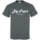Big-Poppa-T-Shirt-Black-S-