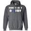 Soon-to-be-a-Daddy-Pullover-Hoodie-8-oz-Black-S-