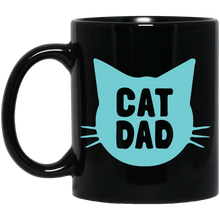 51a2a7a6 Cat-Dad---Father's-Gifts-idea---Mugs-
