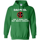 Dad-Pool-Pullover-Hoodie-8-oz-Sport-Grey-S-