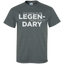 It's-Going-to-be-Legendary-Custom-Ultra-Cotton-T-Shirt-Black-S-