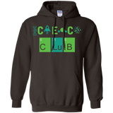 Science-Club---Long-Sleeve-LS,-Sweatshirt,-Hoodie-LS-Ultra-Cotton-Tshirt-Black-S