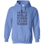Cool-Teacher-Tee---Long-Sleeve-LS,-Sweatshirt,-Hoodie-LS-Ultra-Cotton-Tshirt-Sport-Grey-S