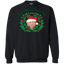 Funny-Make-Christmas-Great-Again-Donald-Trump-Sweatshirt-Black-S-