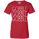 Women-Thanksgiving-Tee-Shirts-Short-Sleeve-Graphic-Letter-Print-T-Shirt-T-Shirt-Red-S