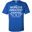 World's-Greatest-Farter-T-Shirt-Sport-Grey-S-