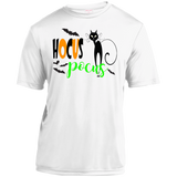 Just-a-Little-Hocus-Pocus.-Halloween-Youth-Moisture-Wicking-T-Shirt-White-YXS-
