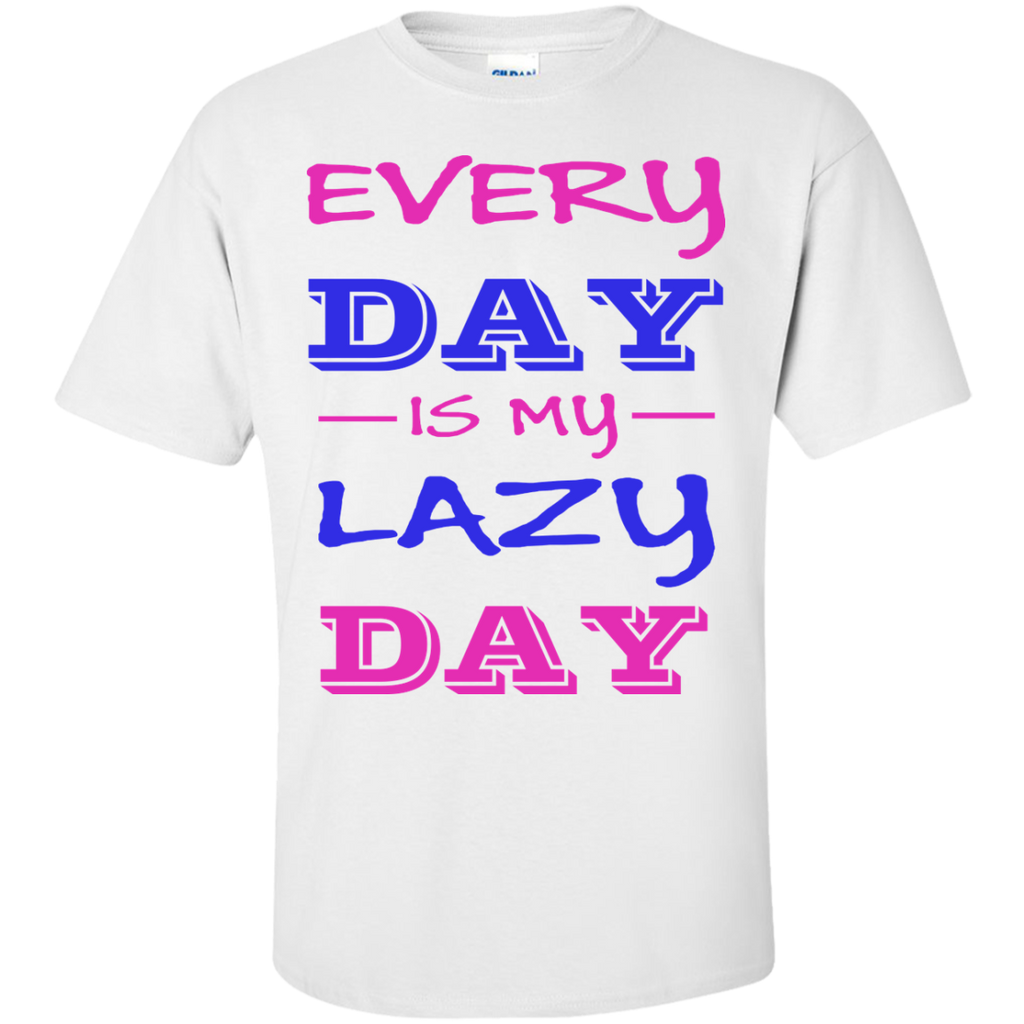 EVERYDAY-IS-MY-LAZY-DAY-Custom-Ultra-Cotton-T-Shirt-Sport-Grey-S-
