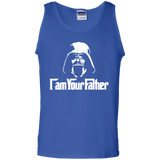 I-am-your-father-100%-Cotton-Tank-Top-Ash-S-