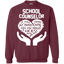 School-Counselor-Giving-Heart-Pullover-Sweatshirt---Teeever.com-Black-S-