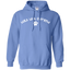 Walk-with-a-friend-Pullover-Hoodie-8-oz-Sport-Grey-S-