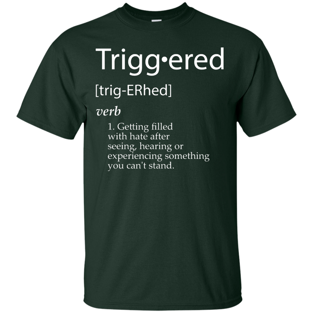 Triggered-Definition---Funny-Meme-Definitions---GIFT-T-Shirt---Teeever.com-Black-S-
