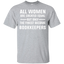 Bookkeepers-Sport-Grey-S-