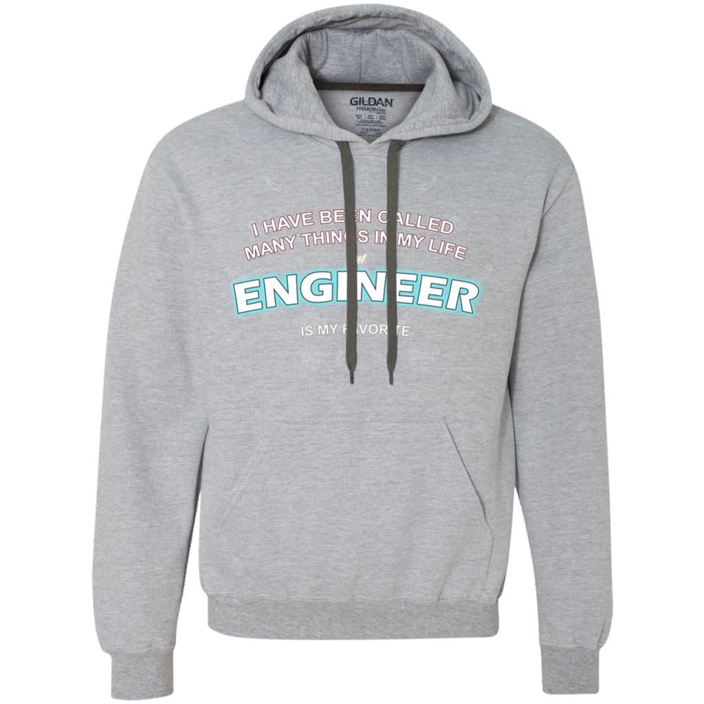 Engineer-Heavyweight-Pullover-Fleece-Sweatshirt-Sport-Grey-S-