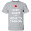 Keep-Calm-Move-to-Canada-Sport-Grey-S-