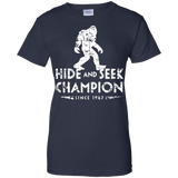 Hide-&-Seek-Champion-1967-Shirt-Funny-Bigfoot-Sasquatch-Gift-Ladies-T-Shirt---Teeever.com-Black-XS-