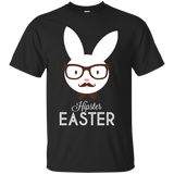 HIspter-Easter-Sport-Grey-S-