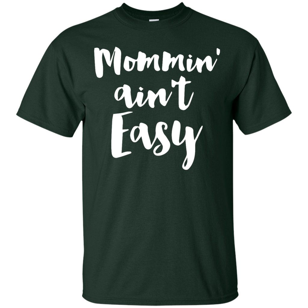 That-Every-Mom-Needs-Right-Now!-T-Shirt---Teeever.com-Black-S-