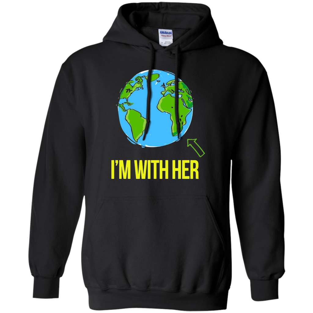 Science-March---Science-March-Earth-Scientists-Pullover-Hoodie---Teeever.com-Black-S-