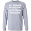 Physicians-LS-Ultra-Cotton-Tshirt-Sport-Grey-S-