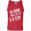 Ya-Done-Messed-Up-A-A-Ron!-Tank-Top---Teeever.com-Black-S-