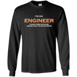 I-am-engineer-2-LS-Ultra-Cotton-Tshirt-Sport-Grey-S-