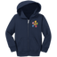 Easter-Emoji-Cute-Eggs-Faces-Happy-Easter-Day-Funny-Toddler-Full-Zip-Hoodie---Teeever.com-Jet-Black-2T-