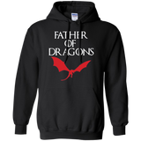 Father-of-Dragons-Shirt-Pullover-Hoodie-8-oz-Sport-Grey-S-