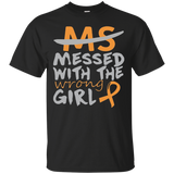 MS-Messed-with-the-Wrong-Girl-T-Shirt---Teeever.com-Black-S-