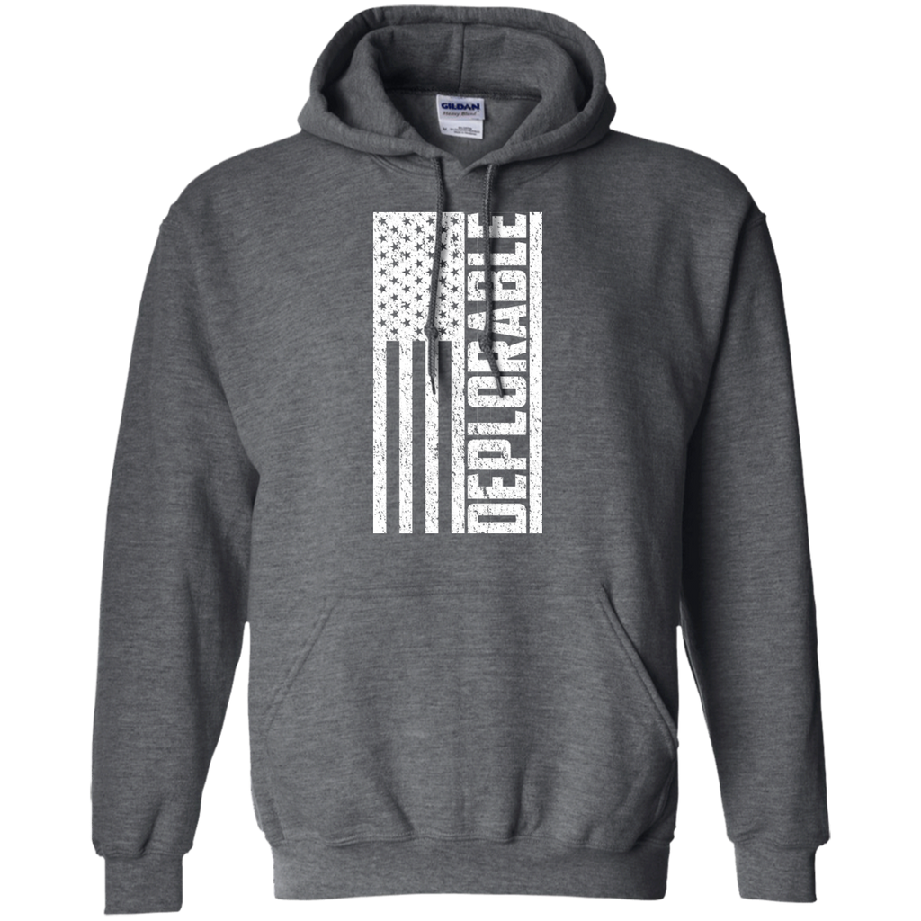 Deplorable---Donald-Trump-Basket-of-Deplorables-Pullover-Hoodie-8-oz-Black-S-