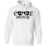 Cool-Daddy-2016-Pullover-Hoodie-8-oz-Sport-Grey-S-