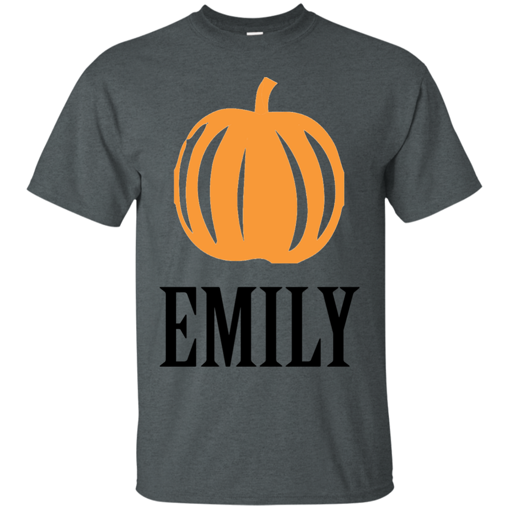 emily-pumpkin-Ultra-Cotton-T-Shirt-Sport-Grey-S-