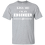 Kiss-Me-I-am-an-Engineer-Sport-Grey-S-