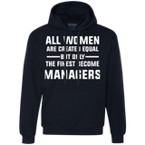 Managers-Heavyweight-Pullover-Fleece-Sweatshirt-Sport-Grey-S-