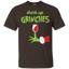 Drink-Up-Grinches-Funny-Christmas-T-Shirt-Black-S-