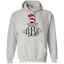 Dr-Seuss-week-projects---Long-Sleeve-LS,-Sweatshirt,-Hoodie-LS-Ultra-Cotton-Tshirt-Sport-Grey-S