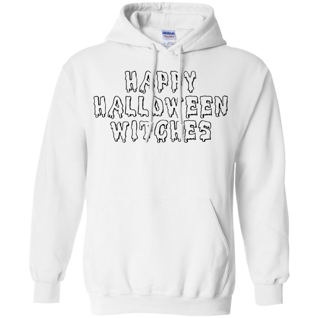 Happy-Halloween-Witches-Pullover-Hoodie-8-oz-Ash-S-