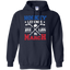 Hockey-Legends-Are-Born-In-March-Birthday-Gift---Long-Sleeve-LS,-Sweatshirt,-Hoodie-LS-Ultra-Cotton-Tshirt-Black-S