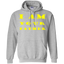 I-AM-YOUR-FATHER-Pullover-Hoodie-8-oz-Sport-Grey-S-