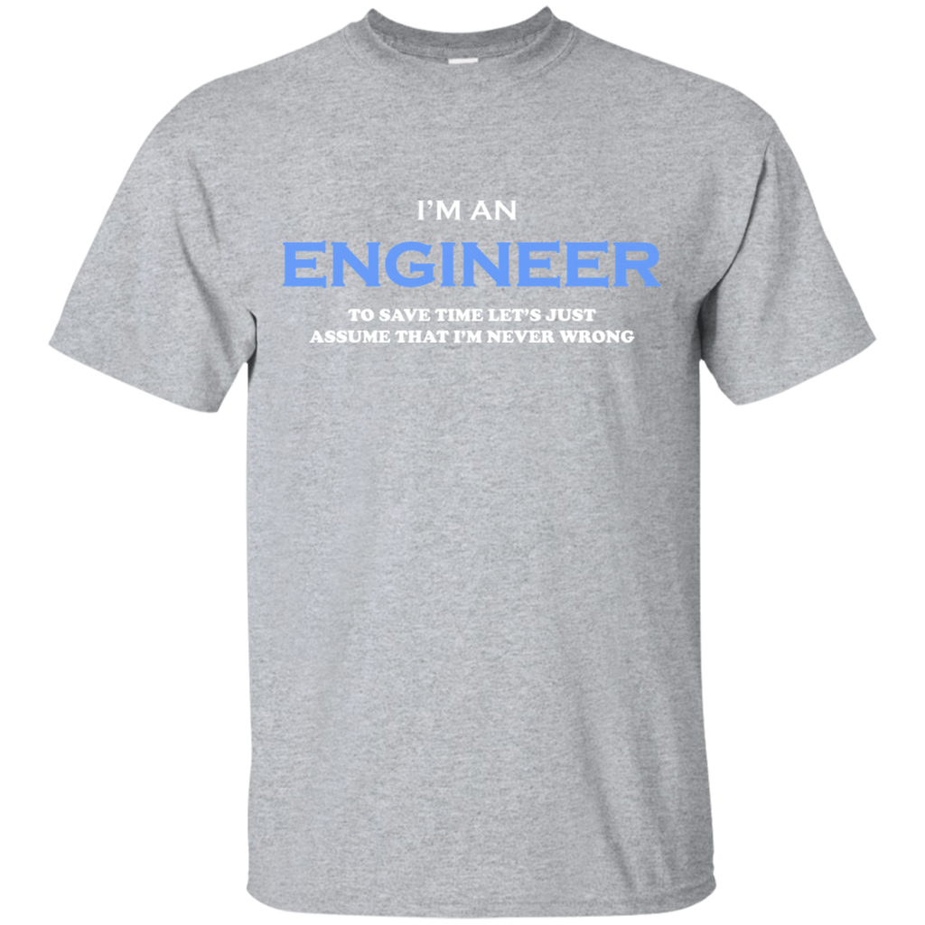 I-am-engineer-23-Sport-Grey-S-