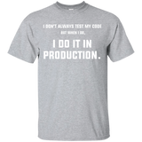 I-don't-always-test-my-code-but-when-I-do,-I-do-it-in-production.-Sport-Grey-S-