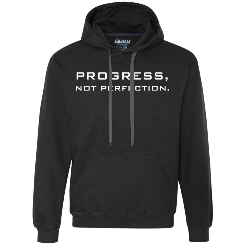 Progress-not-Perfection-Heavyweight-Pullover-Fleece-Sweatshirt-Sport-Grey-S-