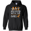 MS-Messed-with-the-Wrong-Girl-Pullover-Hoodie---Teeever.com-Black-S-