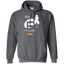 Feel-The-Pulse-Pullover-Hoodie-8-oz-Sport-Grey-S-