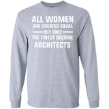 Architects-LS-Ultra-Cotton-Tshirt-Sport-Grey-S-