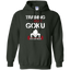 Training-Insaiyan-Gym-To-Beat-Goku-or-Killing-Dragon-Ball-Z-Pullover-Hoodie---Teeever.com-Black-S-